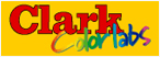 ClarkColor.com coupons and the best discounts on the net from www.photosharingreviews.com